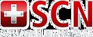 scn-logo.png