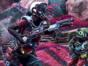 Lemnis Gate auch für PS5 und Xbox Series