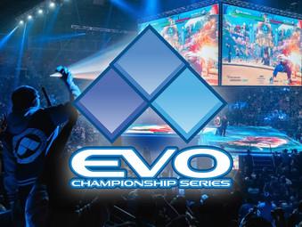 Sony IE und RTS kaufen die Evolution Championship Series