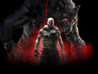 The(G)net Review: Werewolf: The Apocalypse - Earthblood