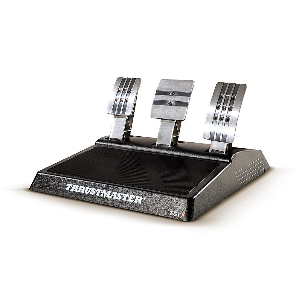 Thrustmaster T-GT II Lenkrad Playstation 5 Playstation 4 Gran Turismo