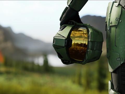 Halo: Infinite Director verlässt das Projekt