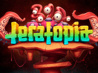 The(G)net Review: Teratopia