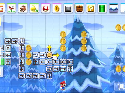 The(G)net Review: Super Mario Maker 2