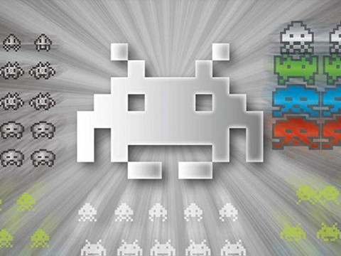 The(G)net Review: Space Invaders Invincible Collection