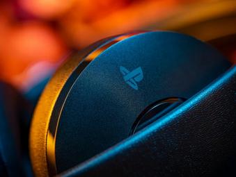 Welche PS4-Peripherie ist mit der Playstation 5 kompatibel?