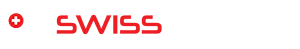 swiss-gaming-logo.png