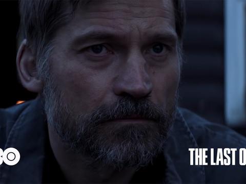 The Last Of Us TV-Serie von HBO bestätigt