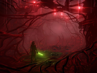 EA und Bioware enthüllen das Vermächtnis der Sith