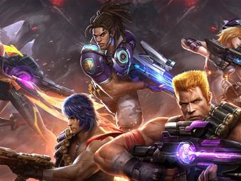 Contra Returns hat ein Release-Date