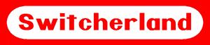 switcherland-logo.png