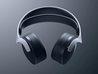 Sony nennt Details zur Tempest 3D AudioTech der Playstation 5