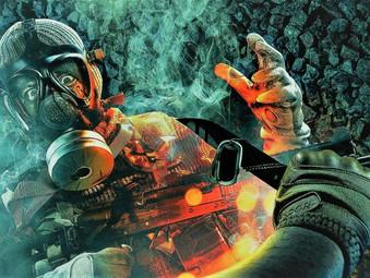 Battlefield 2042 Beta soll im Oktober starten - Spiel erscheint neu am 19. November 2021