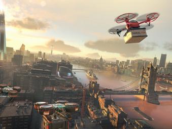 Ubisoft enthüllt Watch Dogs Legion