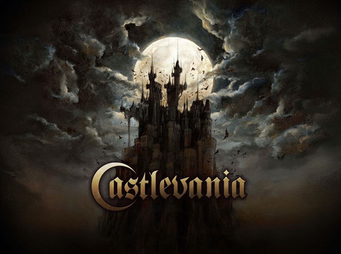 Castlevania: Symphony of the Night für iOS und Android erschienen
