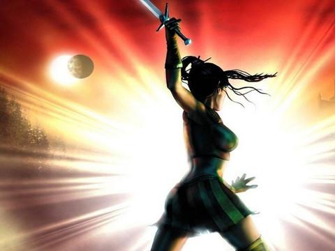 Baldur's Gate: Dark Alliance Remaster jetzt erhältlich
