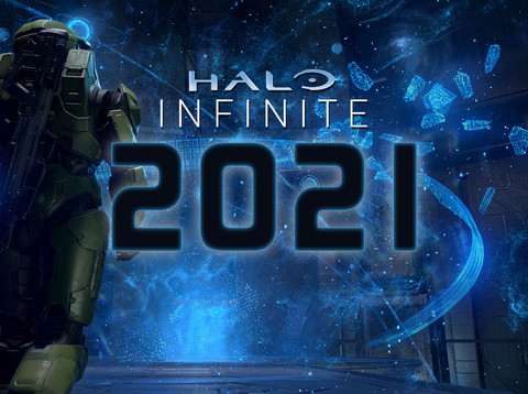 Xbox Series X erscheint im November - ohne Halo Infinite