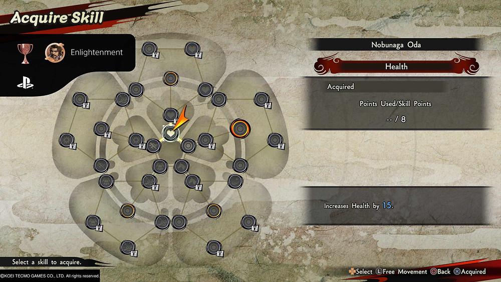 Samurai Warriors 5 Test Review Xbox Series