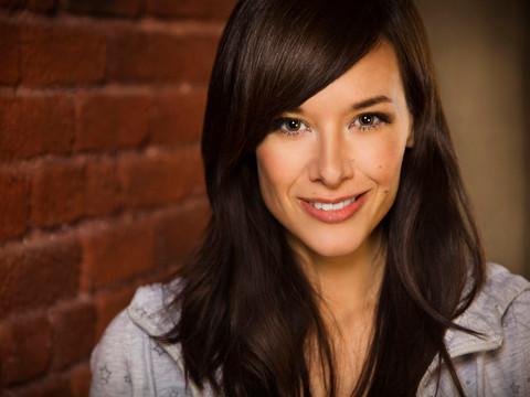 Jade Raymond gründet eigenes Game-Studio - Sony investiert