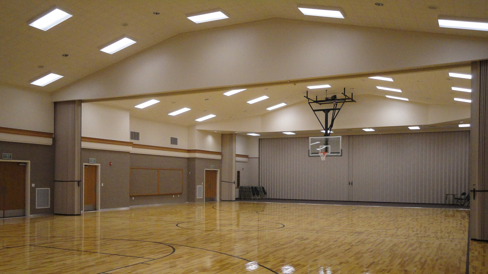 LDS.BSC.Basketball-Court.JPG