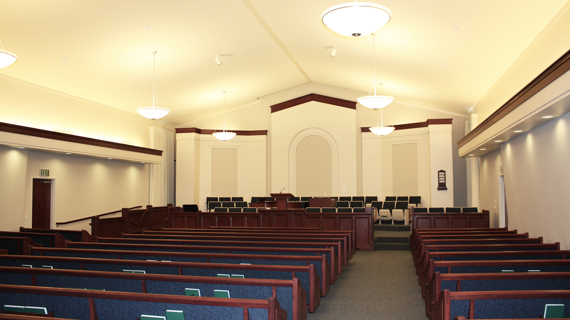 LDS.Helotes-Interior-Chapel.jpg