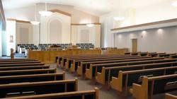 LDS.BSC.Interior-Chapel-1.jpg