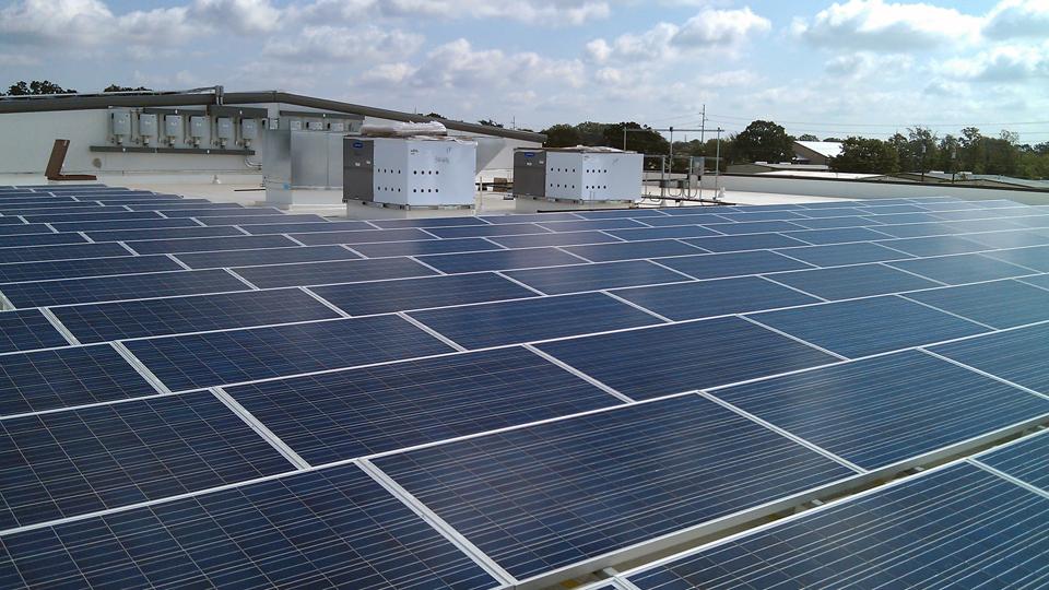 HCSS-extr-solar-panels.jpg
