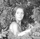 Julia Barkey-Wayrbooke