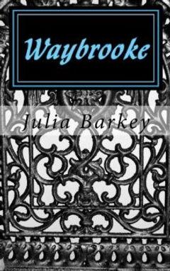 Waybrooke-Julia Barkey