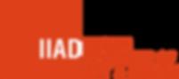 IIAD Logo full.PNG