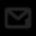 noun_Email_2618961.png