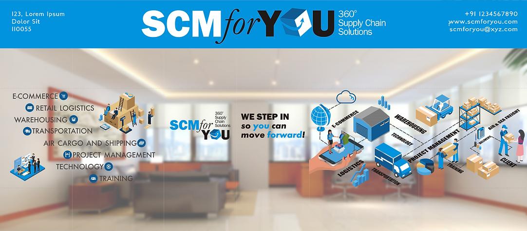 SCM_Signage_door.png