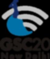 gsc20_logo.png