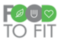 Food-to-fit_logo_FINAL.png