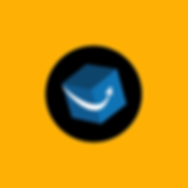 SCMforYou_App_Icon_.png