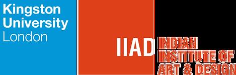 IIAD_KU_Logo.PNG