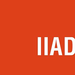 IIAD Logo.PNG
