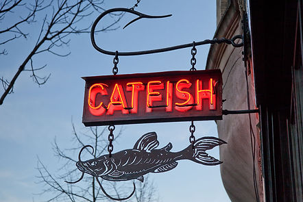 day-catfish-sign.jpg