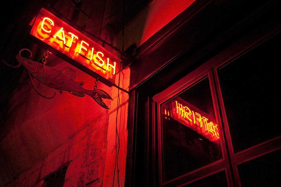 night-catfish-sign4.jpg