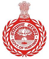 Govt of Haryana.jpg