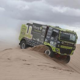 truck duinen.png