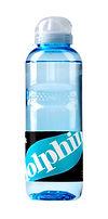 eco-bottle-dolphin-standard-label_edited