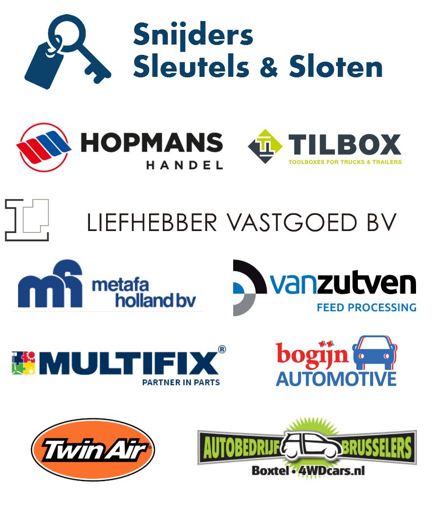 sponsor logos snijders rally.png