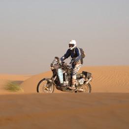 Dakar2007_08_290.jpg