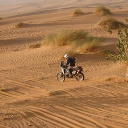 Dakar2007_08_298.jpg