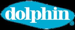 Dolphin, voda pitná, pitný režim, pramenitá voda, Chladiče vody, voda do kancelárie