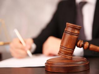 Stanovisko k nezákonným aktivitám smerujúcim k ovládnutiu našej spoločnosti konkurenčnou spoločnosťo