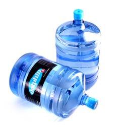 white-water-bottles.jpg