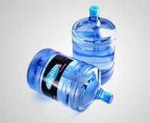 water-bottle2.jpg