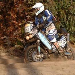 Dakar2007_marcel stage 01_1225.jpg